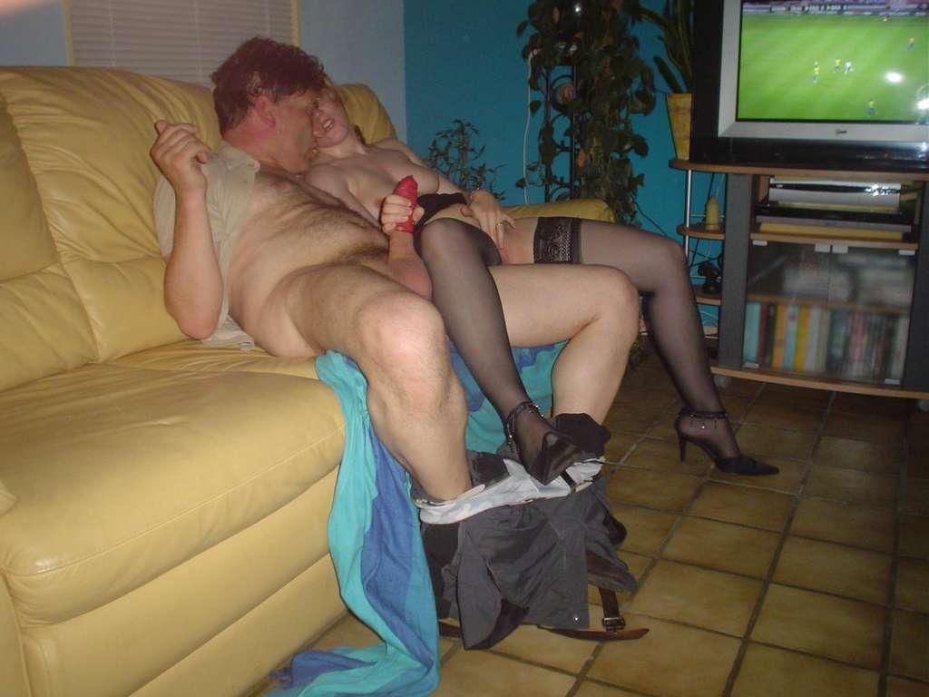 мужчины жена друга без белья вышке сейчас