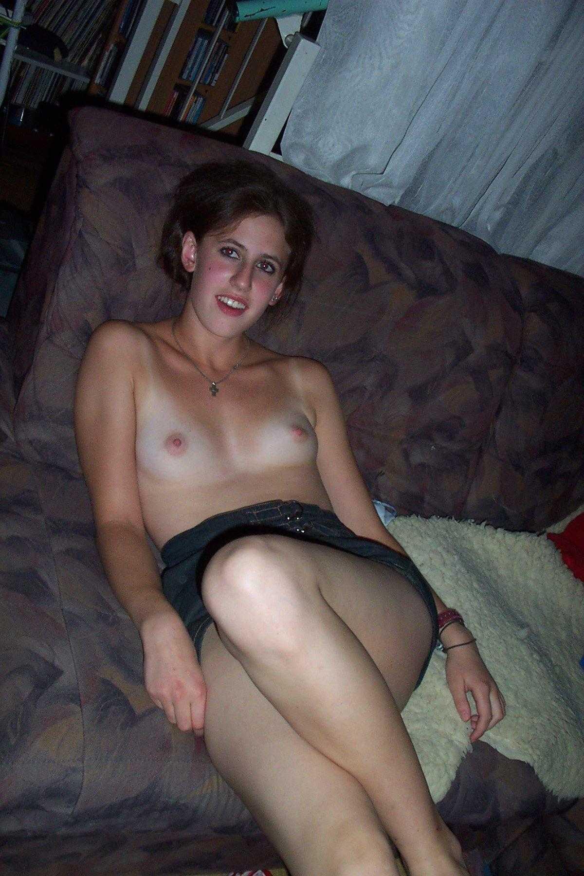 blog photo sexe sexe irrité