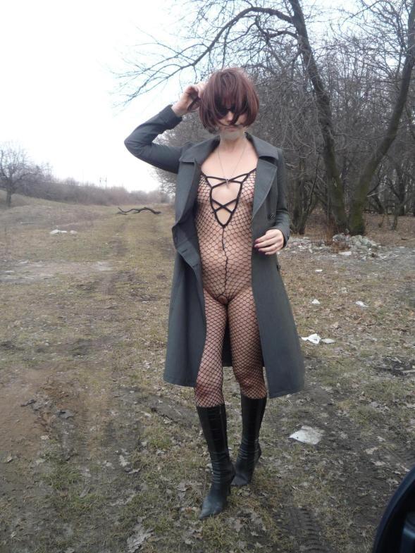 forum site de rencontre sexe les putes au bois de boulogne