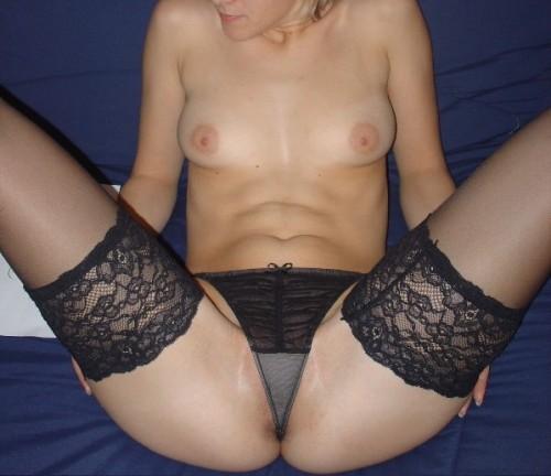 Vidos Porno de Katy Mixon Nude Pornhubcom