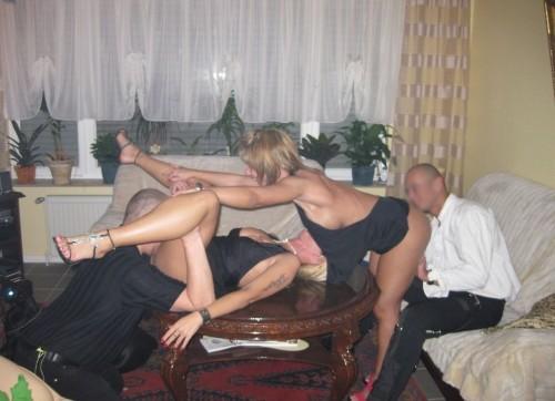 Sexe modèle lyon sexe voisine