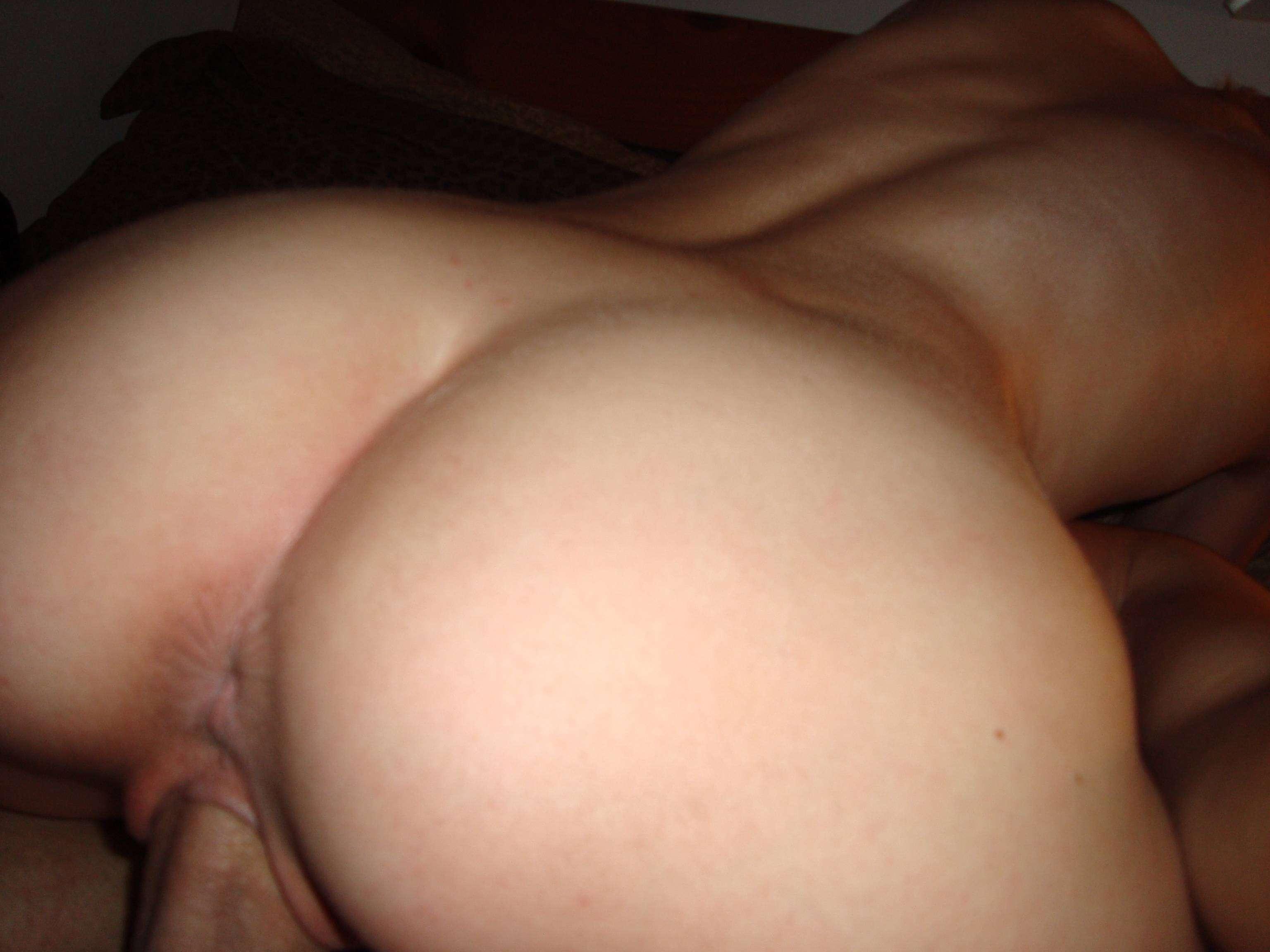 sex pour adulte sexe abricot