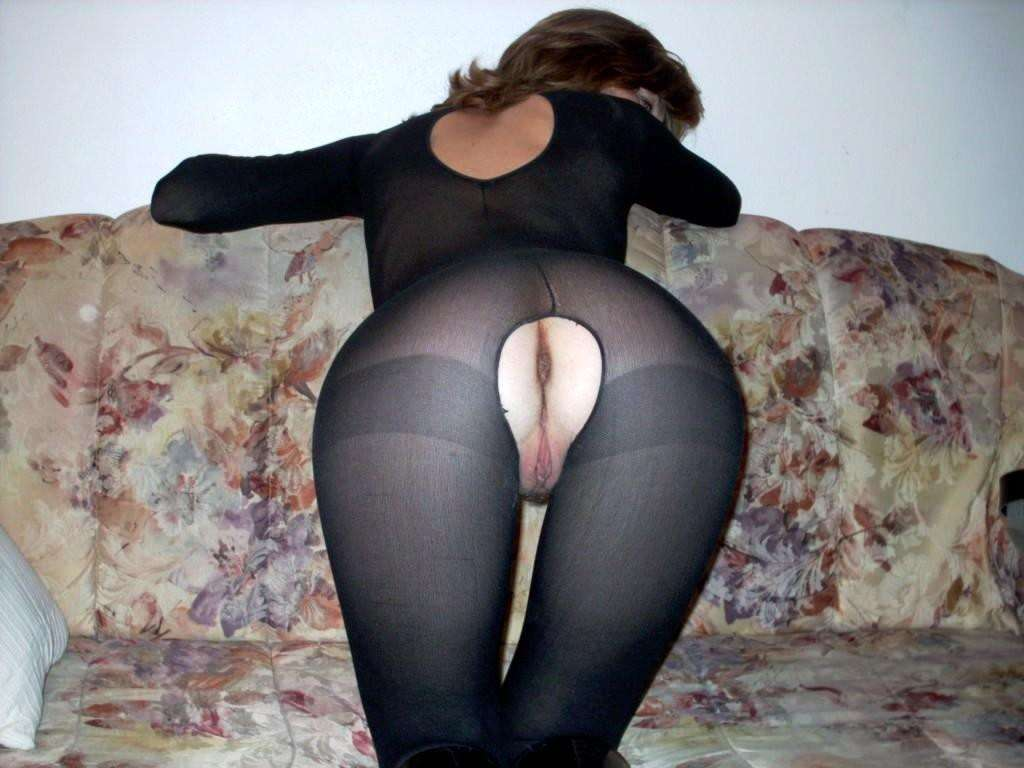 sexy 2 stueck badeanzug